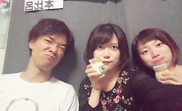 ショールム2.JPG